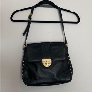‼️Final Price‼️Emma Fox Black Handbag